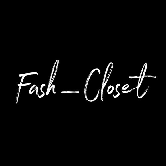 fash_closet